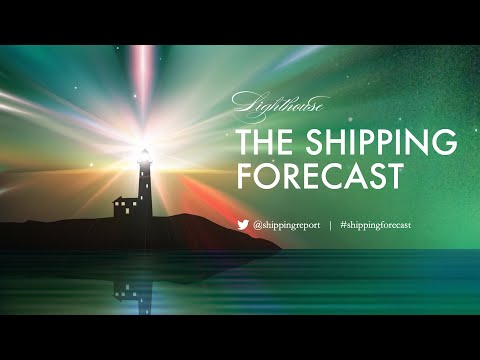 The Shipping Forecast 2020