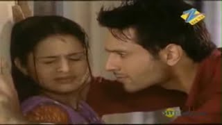 Sanjog Se Bani Sangini - Hindi Serial - Zee TV Serial - Best Scene