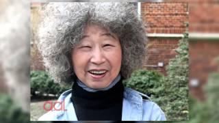 Video Asian American Life: November 2015 download MP3, 3GP, MP4, WEBM, AVI, FLV Oktober 2017
