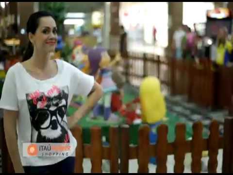 Boas sensações com Pollyana Aguiar ( Programa 3 ) - YouTube