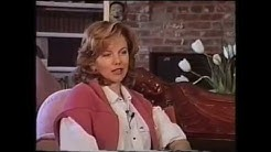 Linda Purl about TV industry (Interview 1991)