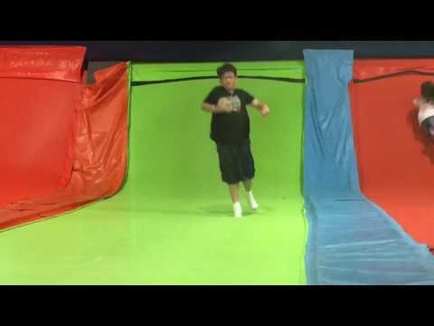 Jump Street Sugarloaf Mills Youtube