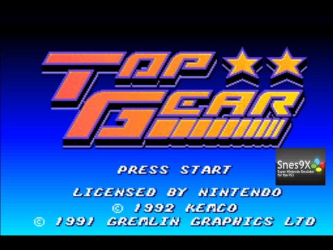 emulador snes ps3 download