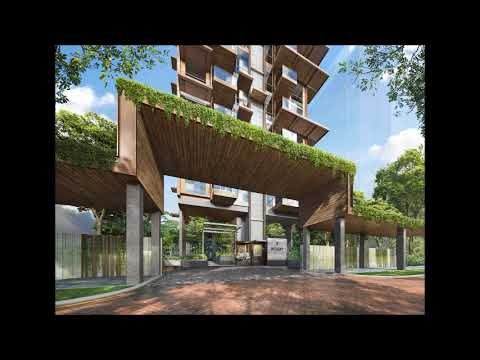 8 Hullet at Orchard District 09 for Sale +65 9298 6002