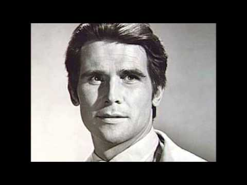James Brolin  Little Girls Need Love Too