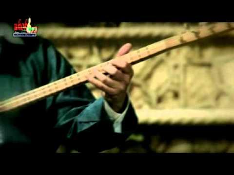 Tipa Duhok Ya Muzike vs Elif Biyani - gulen sor