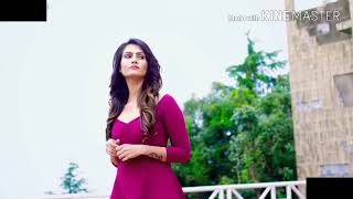 💞 New Love Whatsapp status Video 💔 Most Viral Song 💞💞