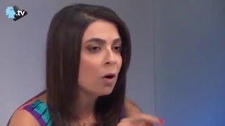 Download Video دكتورة لبنانية تعلمك طريقة الانتصاب القوي MP3 3GP MP4