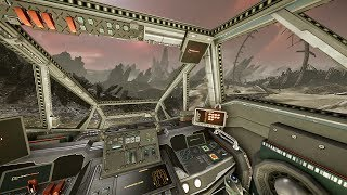 ◀MechWarrior Online - Shoot and Scoot