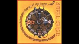 Spiral dance - hour of the wytch