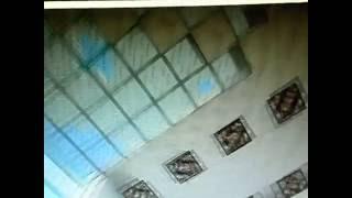 Дом как в клипе Егора Крида Из песни Мне нравится