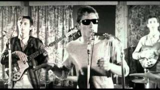 The High Numbers- I Gotta Dance to Keep From Crying (Live 1964)
