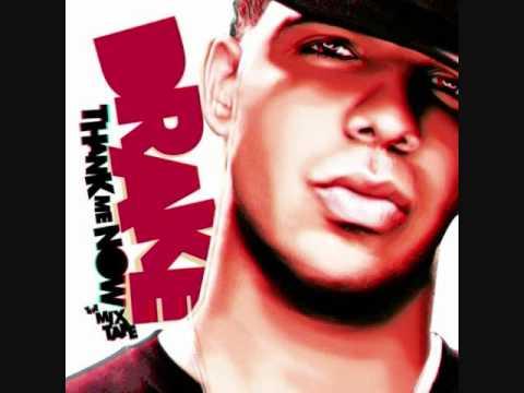 Drake - Greatness (MixTape Thank me Now)
