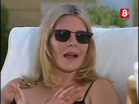 Жестокий ангел (76 серия) (1997) сериал