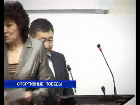 Sportsmeny_14.10.flv