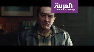 صباح العربية | جولة على أبرز أفلام 2019