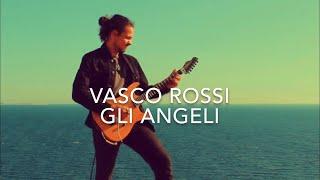 GLI ANGELI - VASCO ROSSI | Jack JD