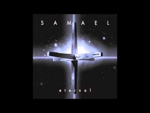 Samael - Us