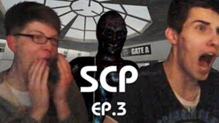 Baixar Walkthrough (Part 3 / Ending) - SCP Containment Breach - Ep.03