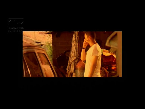 Romeo - Bunga Terakhir | Official Video
