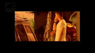 Download Romeo - Bunga Terakhir   Official Video