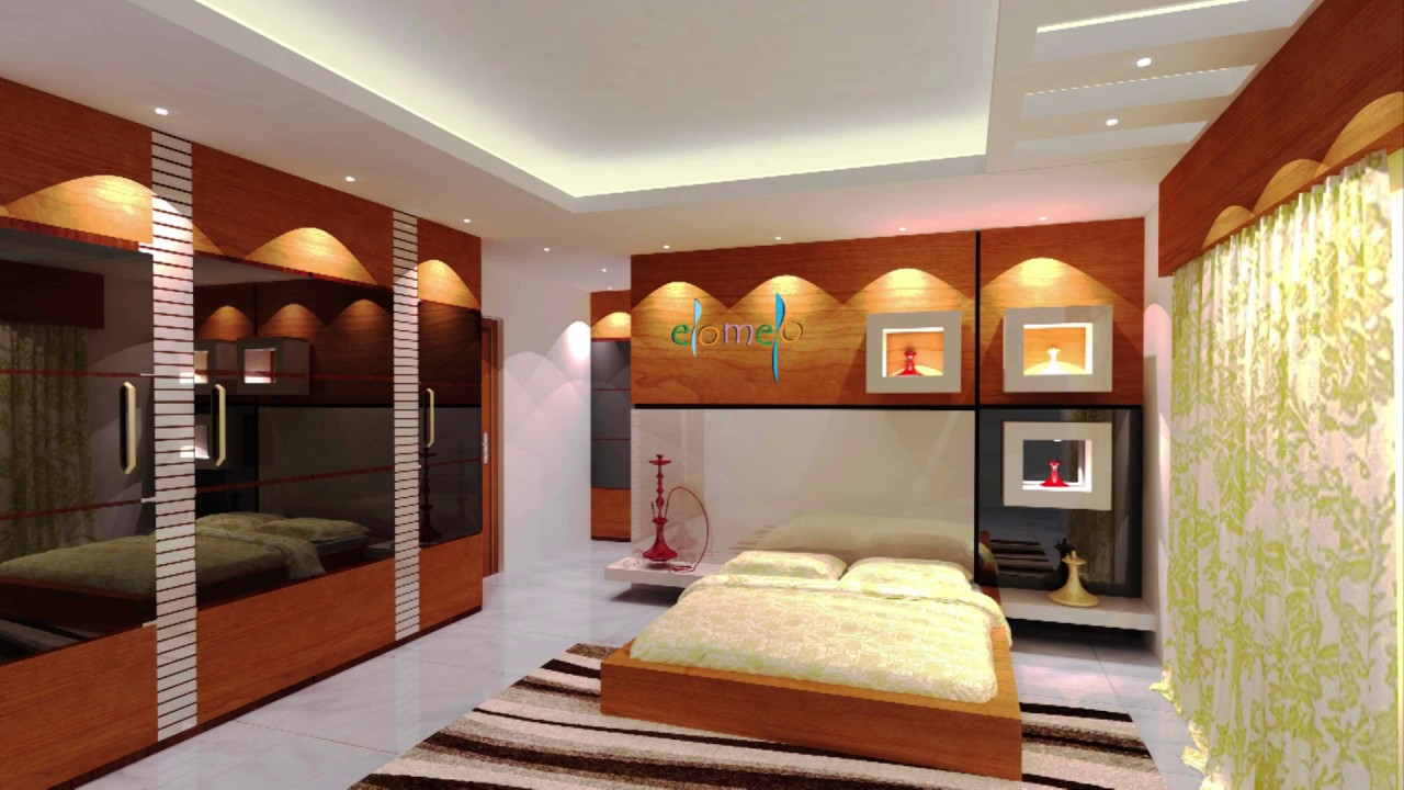 Bed room design elomelo interior interior design for Bedroom decoration in bd
