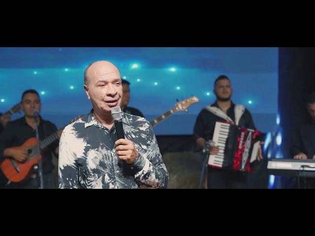 El Precio de Tu Error - Luis Alberto Posada (En vivo)