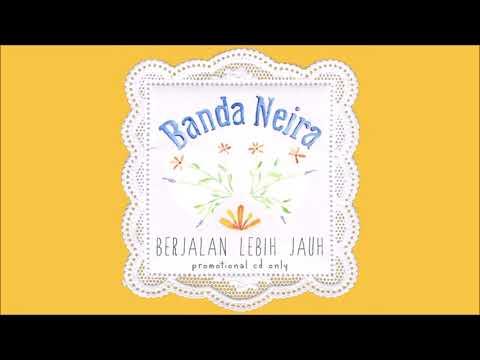 Banda Neira - Mawar