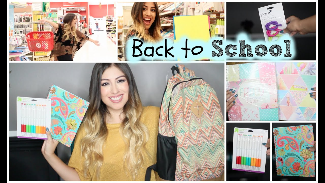 xxnaivivxx back to school giveaway 2019