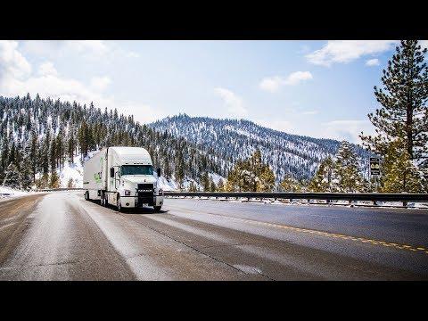 RoadLife 2.0 - Full Tilt Logistics - Dealer
