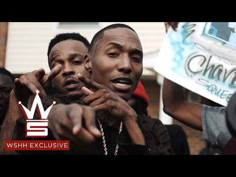 "Rubberband OG ""Bout That Life"" (WSHH Exclusive - Official Music Video)"