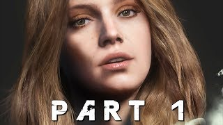 FAR CRY 5 Walkthrough Gameplay Part 1 - INTRO (PS4 Pro) thumbnail