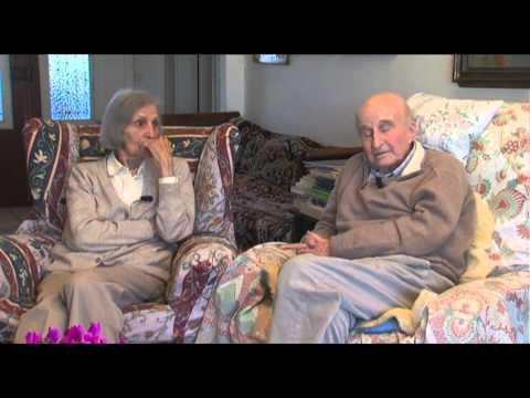 storia matrimonio verso