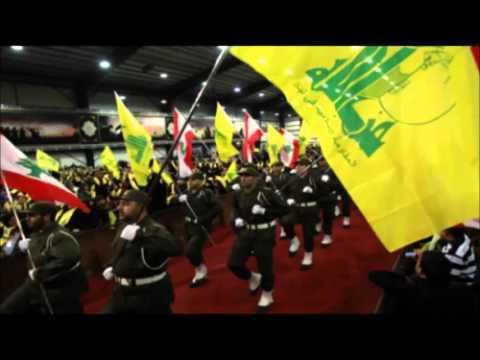 Should the EU term Hezbollah terrorists?