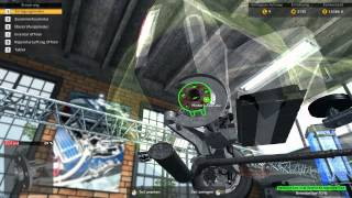 Auto Werkstatt Simulator 2015 - Folge 11 - Huby Repariert alles