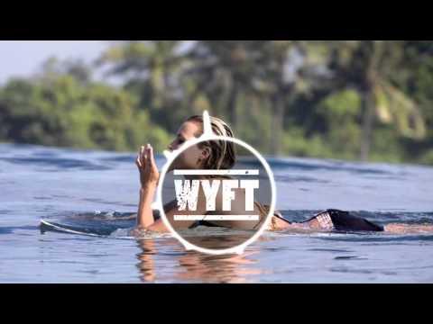 Miia & Brandon Skeie - Elastic Heart (Chai Chai Remix) (Tropical House)