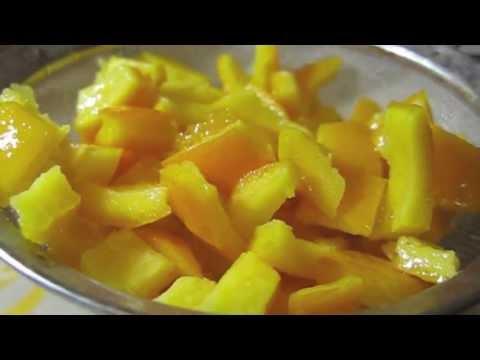 Как сделать апельсиновое масло в домашних условиях