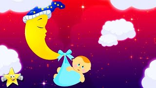 BABY MOZART #305 Best of Mozart Baby Sleep and Bedtime Music by Baby Relax Channel