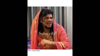 round 2 hell. Zain Saifi new funny video 😀😀😀😀😀😀😀😀😀