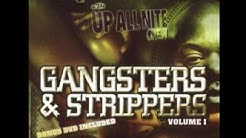 Too Short Gangsters & Strippers