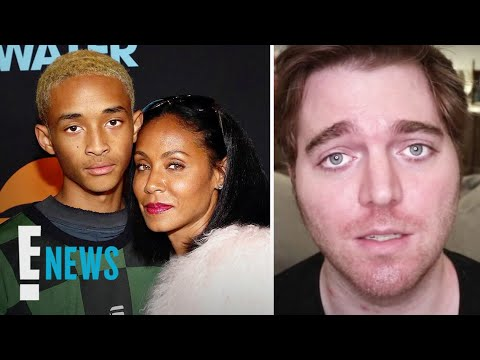 """Ayesha Curry speaks on Steph Curry groupies on The Red Table Talk, """"the devil is a liar!"""" (VIDEO) from YouTube · Duration:  4 minutes 12 seconds"""