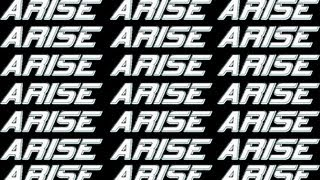 Arise - Motorbreath (Metallica Cover)