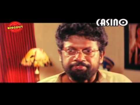 Masanagudi Mannadiyar Speaking: Year 2004:Malayalam Mini Movie