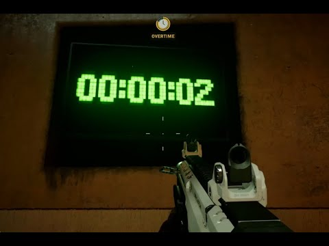 COD Warzone Bunker 11 Easter Egg complete game guide and walkthrough