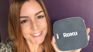 Roku Ultra - Review of 4K UHD TV streaming device