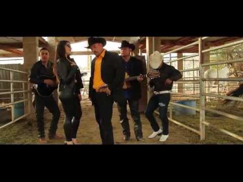 Voces Y Cuerdas de Choixs Sinaloa Presentan CORRIDO DEL COMPA JULIO