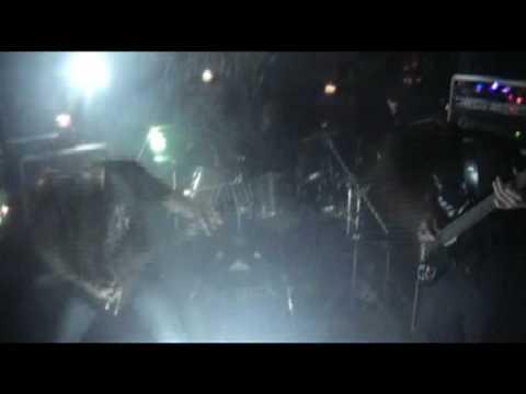 Super Mario Bros Bowswer Castle Theme Death Metal Remix - Nylithia