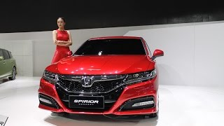 2016-2017 Honda Accord –Coupe, Changes, Hybrid, Redesign