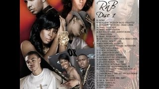 KELLY ROWLAND - MOTIVATION TRIPLE B REMIX VIDEO + ( Just RnB Mixtape Download Links) 2011