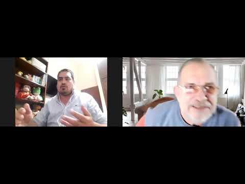 Orán, Salta: Lo que se vive es mucho desorden